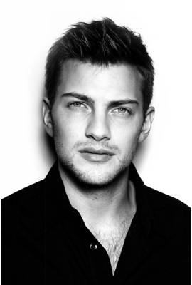 Andreas Wilson Profile Photo