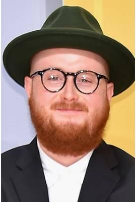 Andrew Ferguson Profile Photo