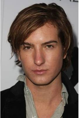 Andrew James Allen Profile Photo