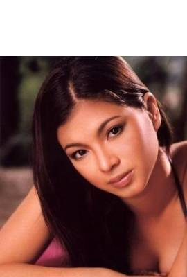 Angel Locsin Profile Photo