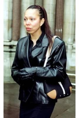 Angela Ermakova Profile Photo