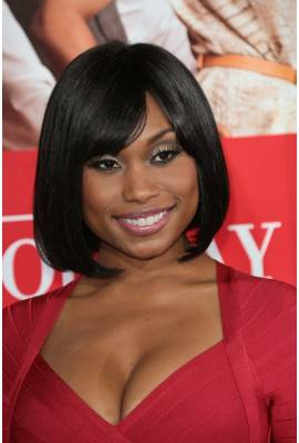 Angell Conwell Profile Photo