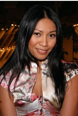Anggun Profile Photo