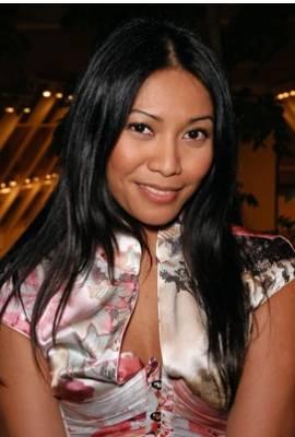 Anggun Profile Photo