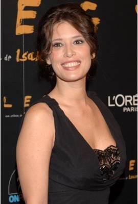 Angie Cepeda