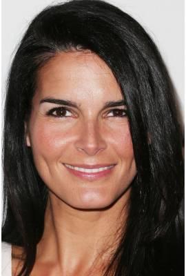 Angie Harmon Profile Photo
