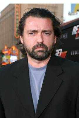 Angus MacFadyen Profile Photo