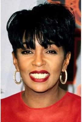 Anita Baker Profile Photo