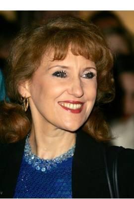 Anita Dobson Profile Photo