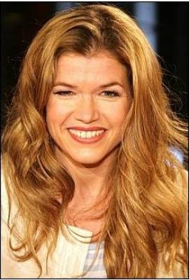 Anke Engelke Profile Photo
