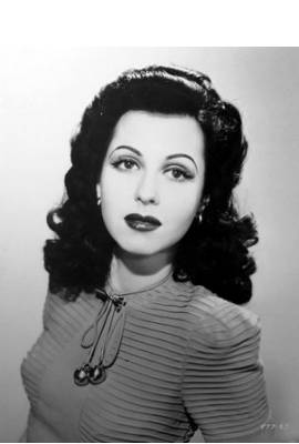 Ann Miller Profile Photo