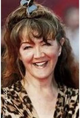 Ann Reese Meyers Profile Photo