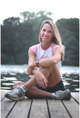 Anna Hansen Profile Photo