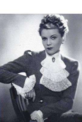 Annabella Profile Photo
