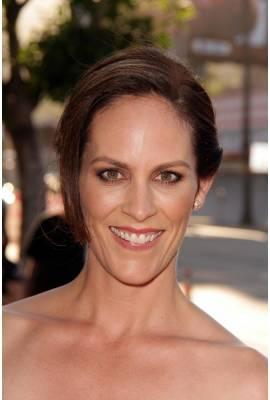 Annabeth Gish Profile Photo