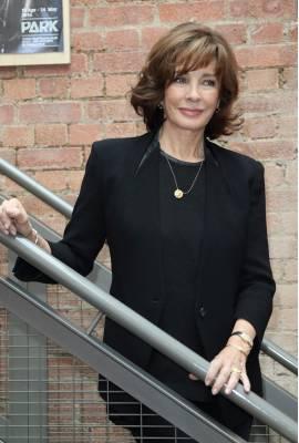 Anne Archer Profile Photo
