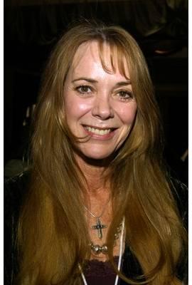Anne Lockhart Profile Photo