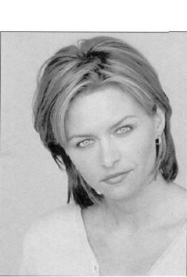 Anne Marie Loder Profile Photo