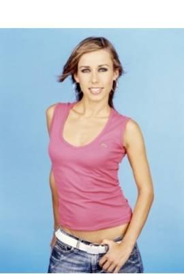 Annemarie Warnkross Profile Photo