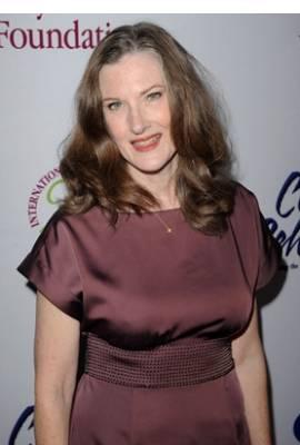 Annette O'Toole Profile Photo