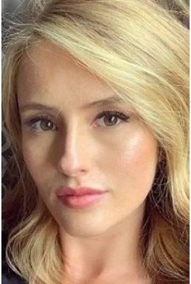 Annika Backes Profile Photo