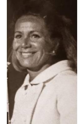 Anthina Livanos Profile Photo