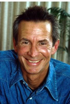 Anthony Perkins Profile Photo