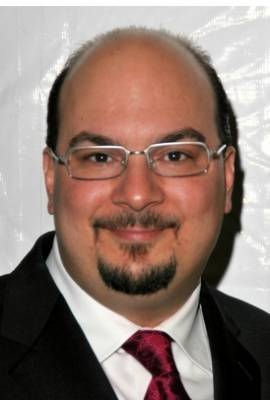 Anthony Zuiker Profile Photo