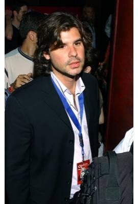 Antonio de la Rua Profile Photo