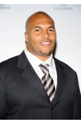 Antonio Pierce Profile Photo