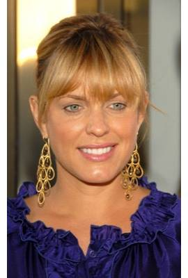 Arianne Zucker Profile Photo