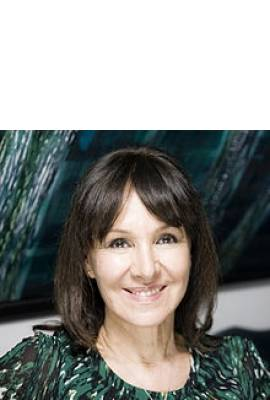 Arlene Phillips Profile Photo
