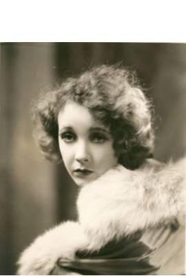 Arline Judge Profile Photo