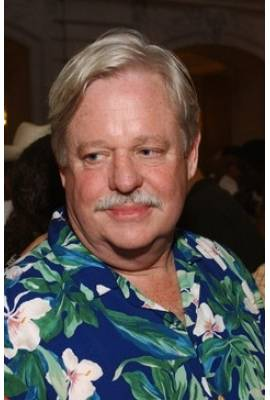 Armistead Maupin Profile Photo