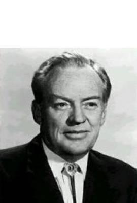 Arthur Kennedy Profile Photo