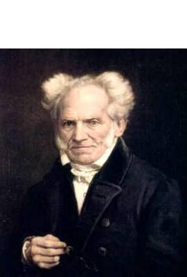 Arthur Schopenhauer Profile Photo