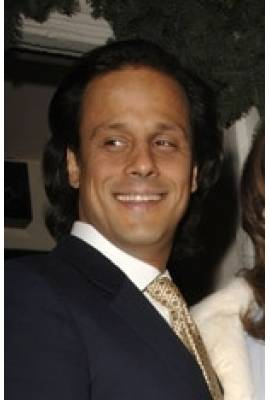 Arun Nayar Profile Photo