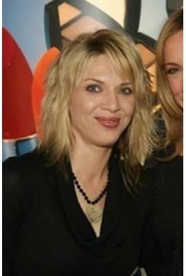 Ashlee Petersen Profile Photo
