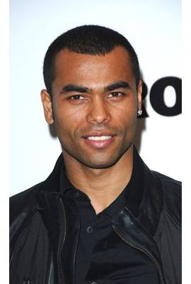 Ashley Cole Profile Photo