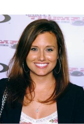 Ashley Force Profile Photo