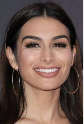 Ashley Iaconetti Profile Photo