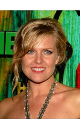 Ashley Jensen Profile Photo