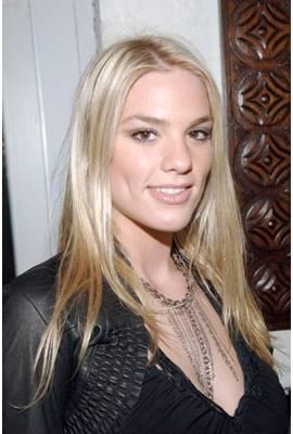 Ashley Madison Profile Photo