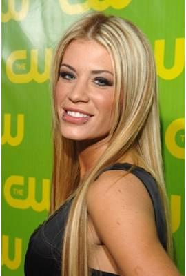 Ashley Massaro Profile Photo