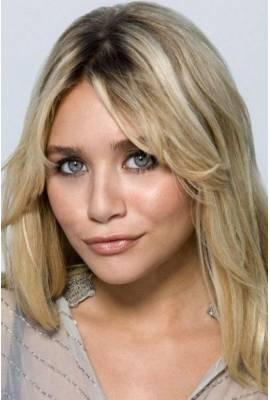 Ashley Olsen Profile Photo