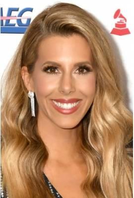 Ashley Slack Profile Photo