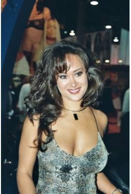 Asia Carrera Profile Photo