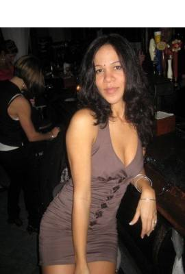 Audrey Ince Profile Photo