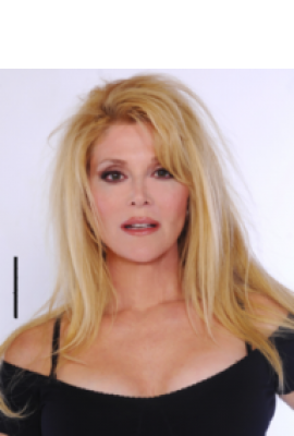 Audrey Landers Profile Photo