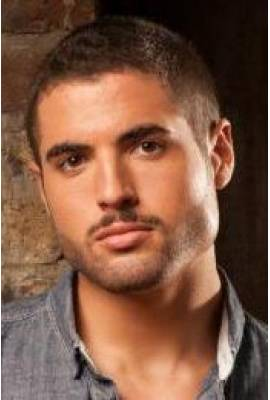 Austin Moody Profile Photo
